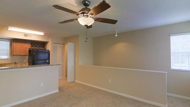 Best Providence Lakes Apartments Apartments Brandon Fl Apartments Com With Pictures