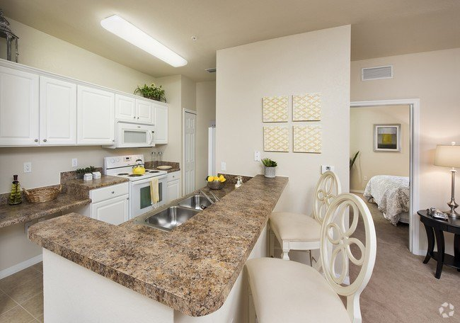 Best 1 Bedroom Apartments For Rent In Tallahassee Fl With Pictures