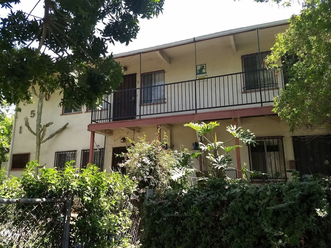 Best Apartment In Culver City 2 Bed 1 Bath 1950 With Pictures