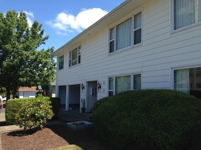 Best 1 Bedroom Apartments Monmouth Oregon Www Indiepedia Org With Pictures