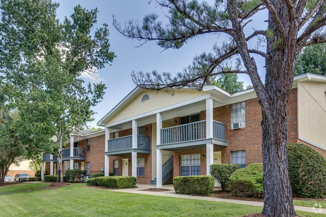 Best 1 Bedroom Apartments For Rent In Tuscaloosa Al With Pictures