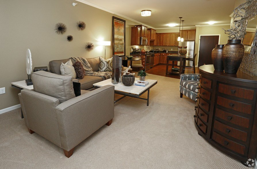 Best Victoria Park Apartments And Townhomes Rentals Saint With Pictures