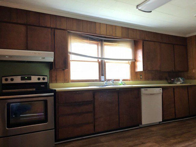 Best 2 Bedroom 1 Bath Single Family Home For Rent House For Rent In Savannah Ga Apartments Com With Pictures