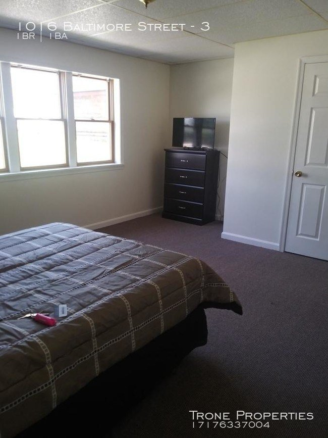 Best 1 Bedroom In Hanover Pa 17331 Apartment For Rent In With Pictures