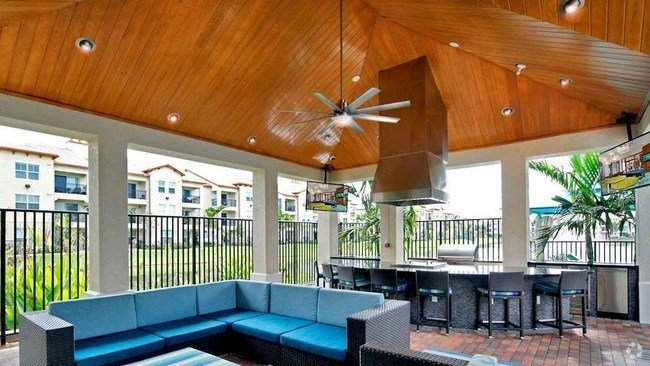 Best Luzano Rentals Pompano Beach Fl Apartments Com With Pictures