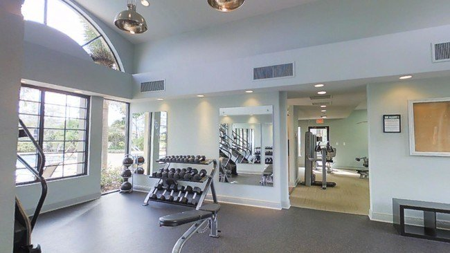 Best Delray Verana Apartments Delray Beach Fl Apartments Com With Pictures