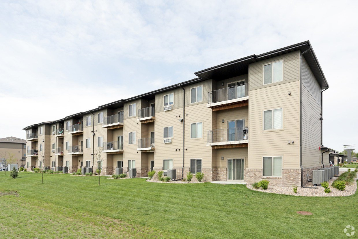 Best Sterling The Rentals Grand Island Ne Apartments Com With Pictures