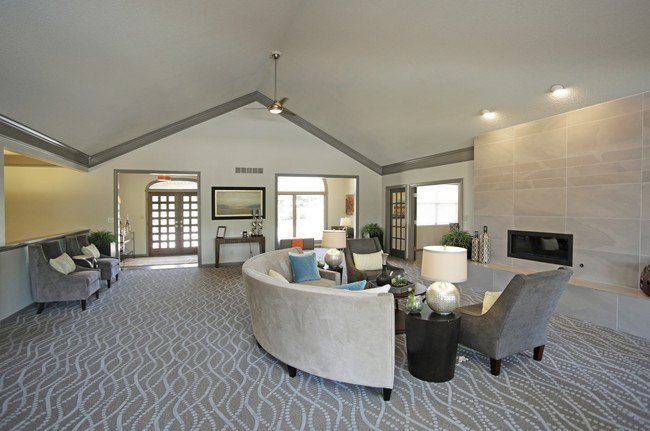 Best Georgetown Apartment Homes Apartments Manhattan Ks With Pictures