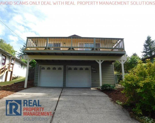 Best 4 Bedroom In Portland Or 97219 House For Rent In With Pictures
