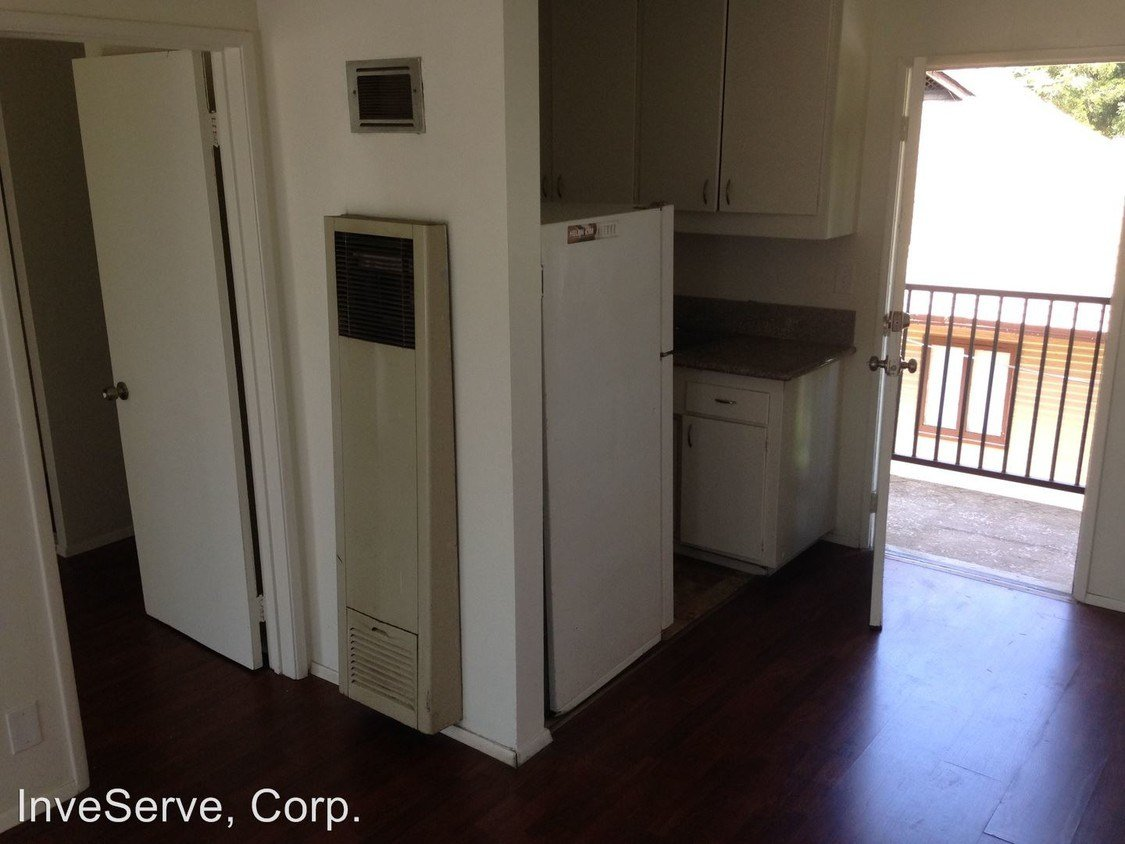 Best Apartment In Pasadena 1 Bedroom 1 Bath 1350 With Pictures