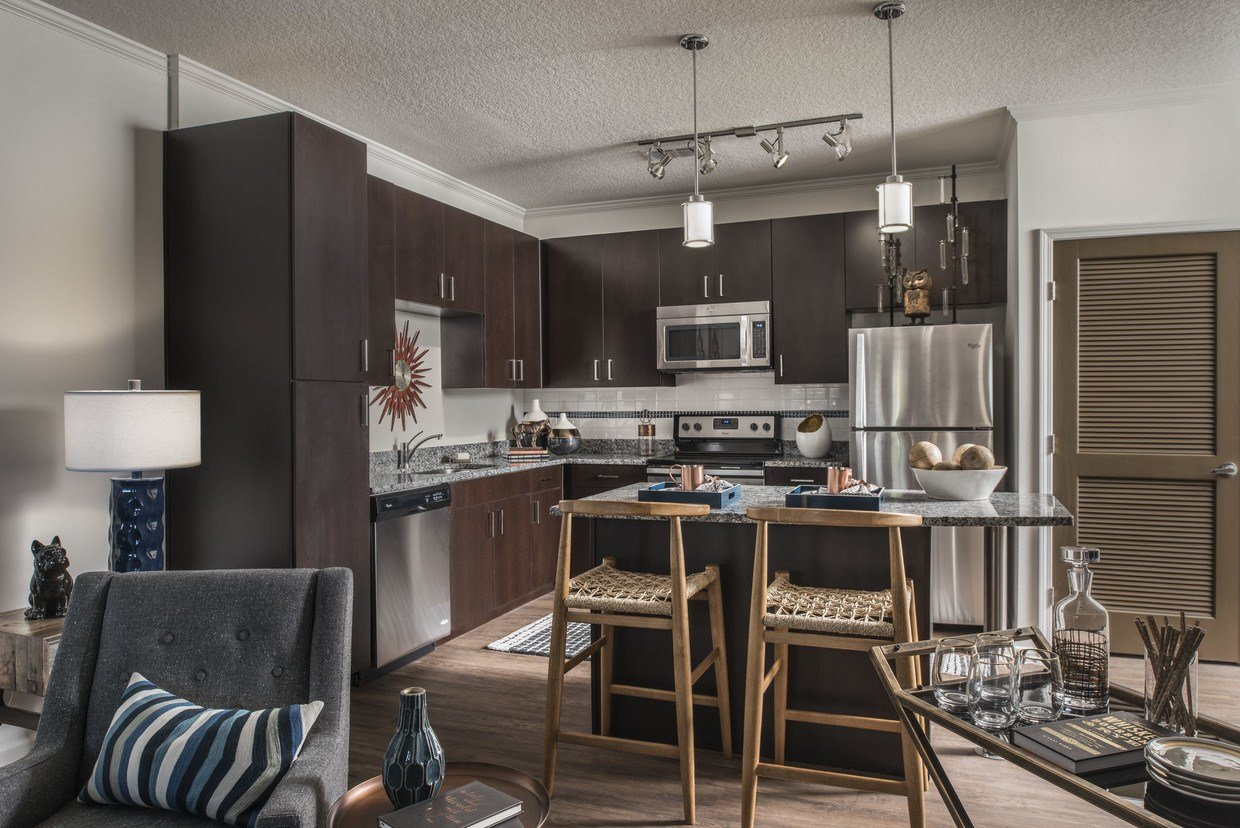 Best 2 Bedroom Apartments Orlando Fl With Pictures ...