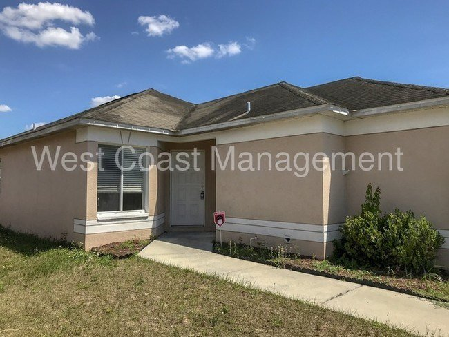 Best 3 Bedroom 2 Bath For Rent Plant City House For Rent In With Pictures