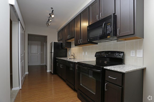 Best 100 East Apartments Greenville Sc Apartments Com With Pictures