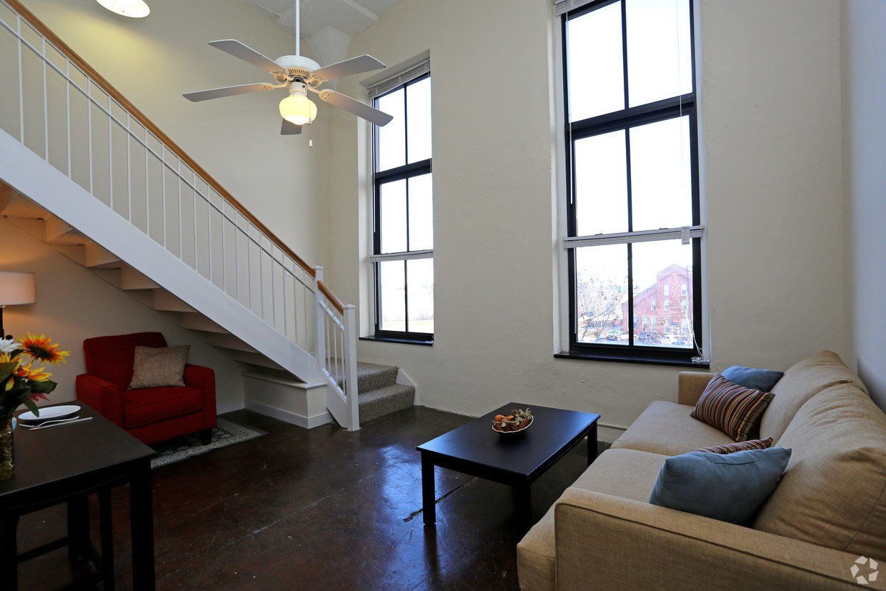 Best Todd Lofts Apartments Richmond Va Apartments Com With Pictures