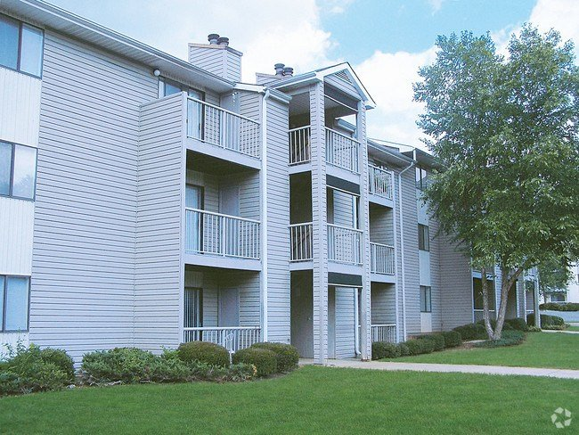 Best Rock Pointe Rentals Rock Hill Sc Apartments Com With Pictures