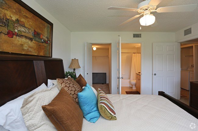 Best Renaissance Rentals West Palm Beach Fl Apartments Com With Pictures