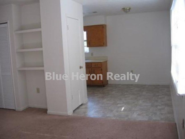 Best 2 Bedroom 1 Bath Apartments House For Rent In Panama With Pictures