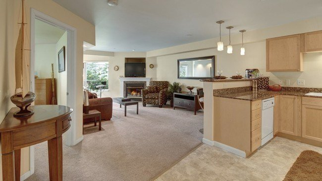 Best Admirals Cove Apartment Homes Apartments Anchorage Ak Apartments Com With Pictures