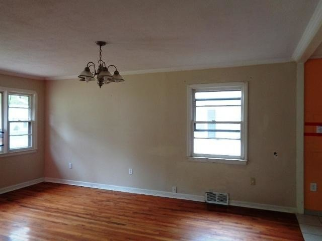 Best 3 Bedroom In East Hartford Ct 06118 House For Rent In East Hartford Ct Apartments Com With Pictures