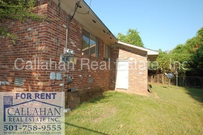 Best Nlr 3 Bedroom Duplex Apartment For Rent In North Little Rock Ar Apartments Com With Pictures