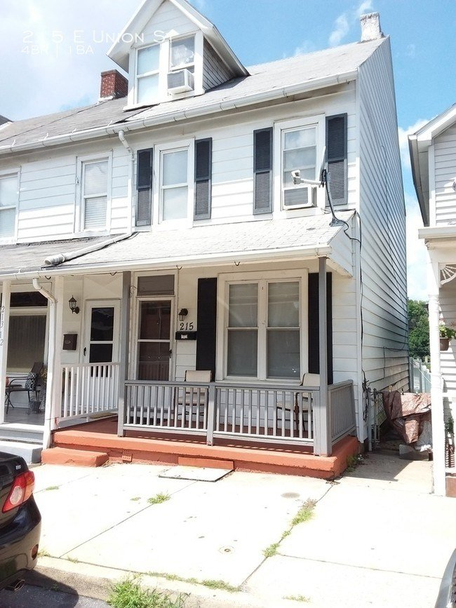 Best 4 Bedroom Rental In Allentown House For Rent In Allentown Pa Apartments Com With Pictures