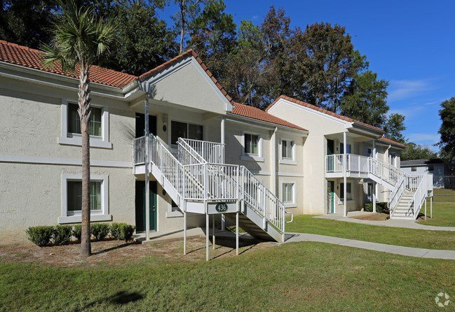 Best 4 Bedroom Apartments In Ocala Florida Online Information With Pictures