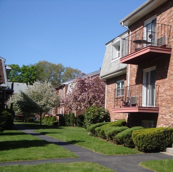 Best Pine Grove Rentals Taunton Ma Apartments Com With Pictures
