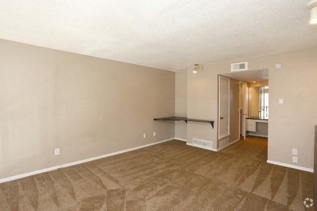 Best Woodbrier Apartments Apartments Oklahoma City Ok With Pictures