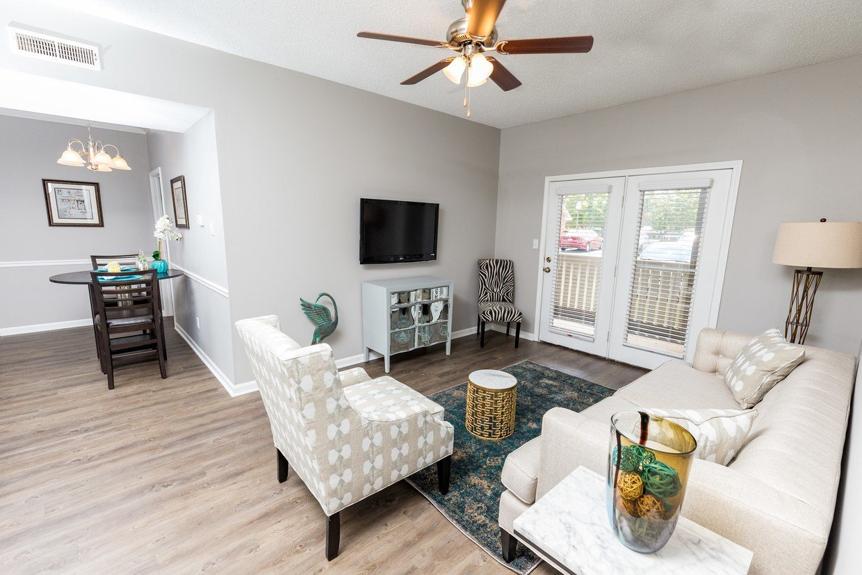 Best Lake Shore Apartments Apartments Springfield Mo With Pictures
