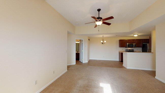 Best Foxchase Apartments Apartments Richmond Ky Apartments Com With Pictures