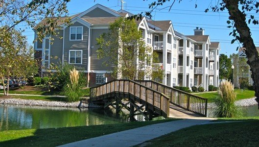 Best Waterfront Apartments Rentals Virginia Beach Va With Pictures