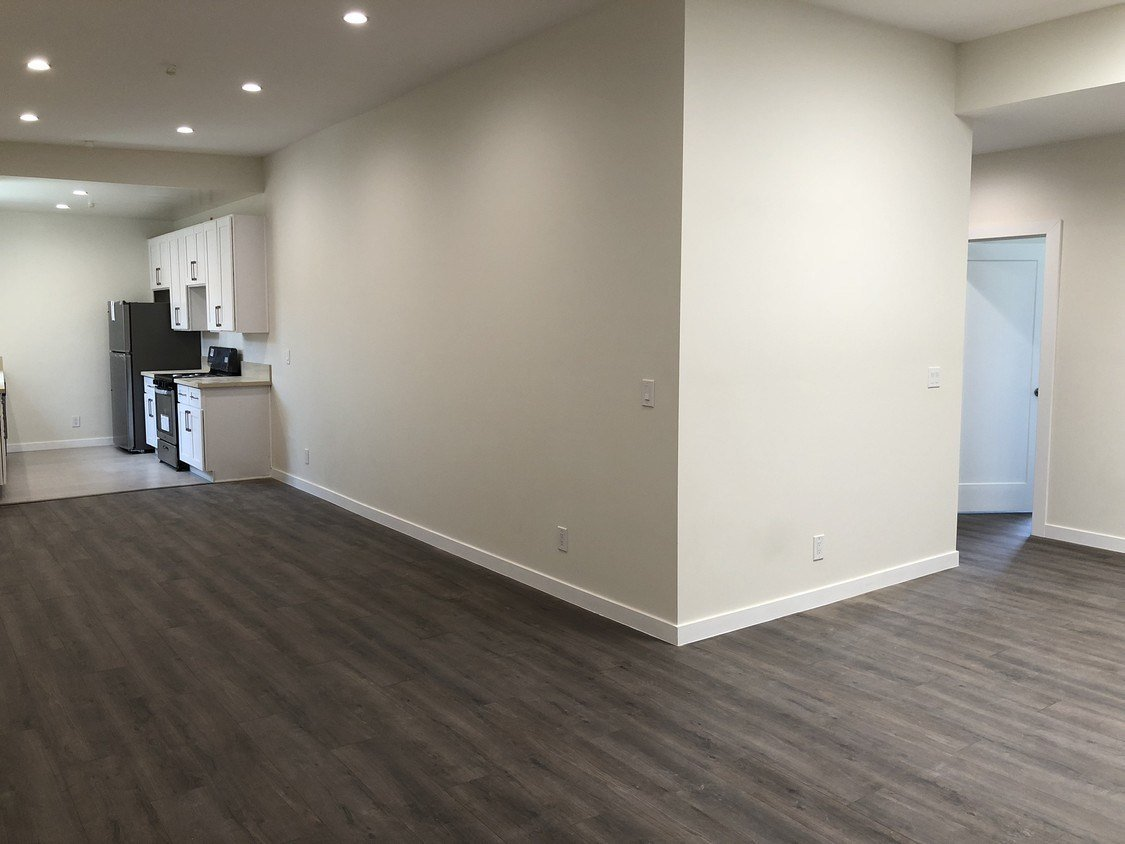 Best 6 Apartments For Rent In Huntington Park Ca Westsiderentals With Pictures