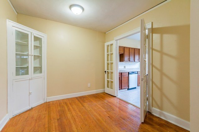 Best Blackstone Apartments Apartments Nashville Tn With Pictures