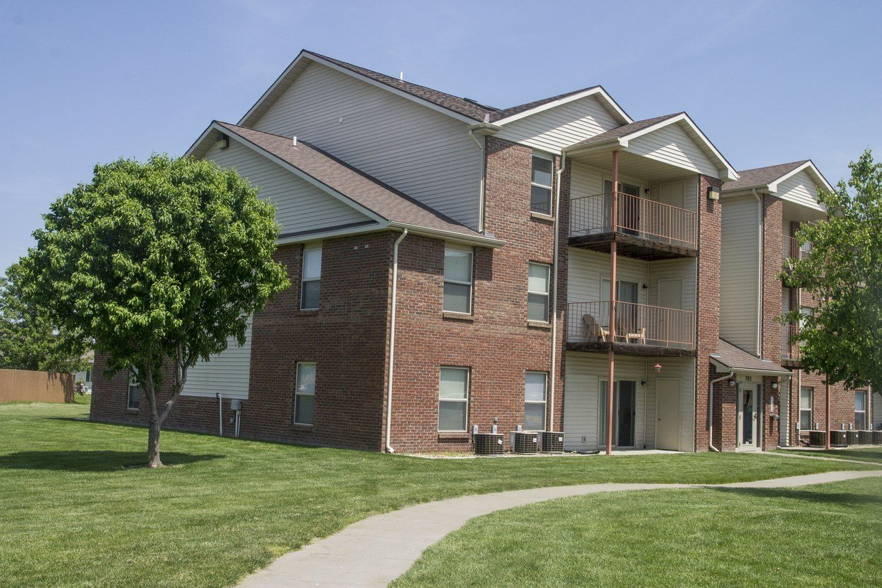 Best Folsom Ridge Apartments Lincoln Ne Apartments Com With Pictures
