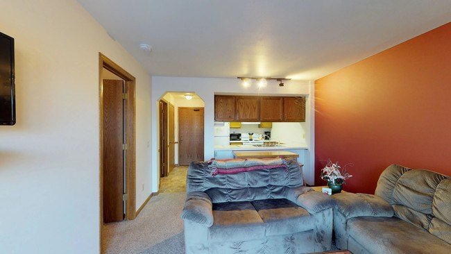 Best Westhaven Village Apartments Apartments Madison Wi With Pictures