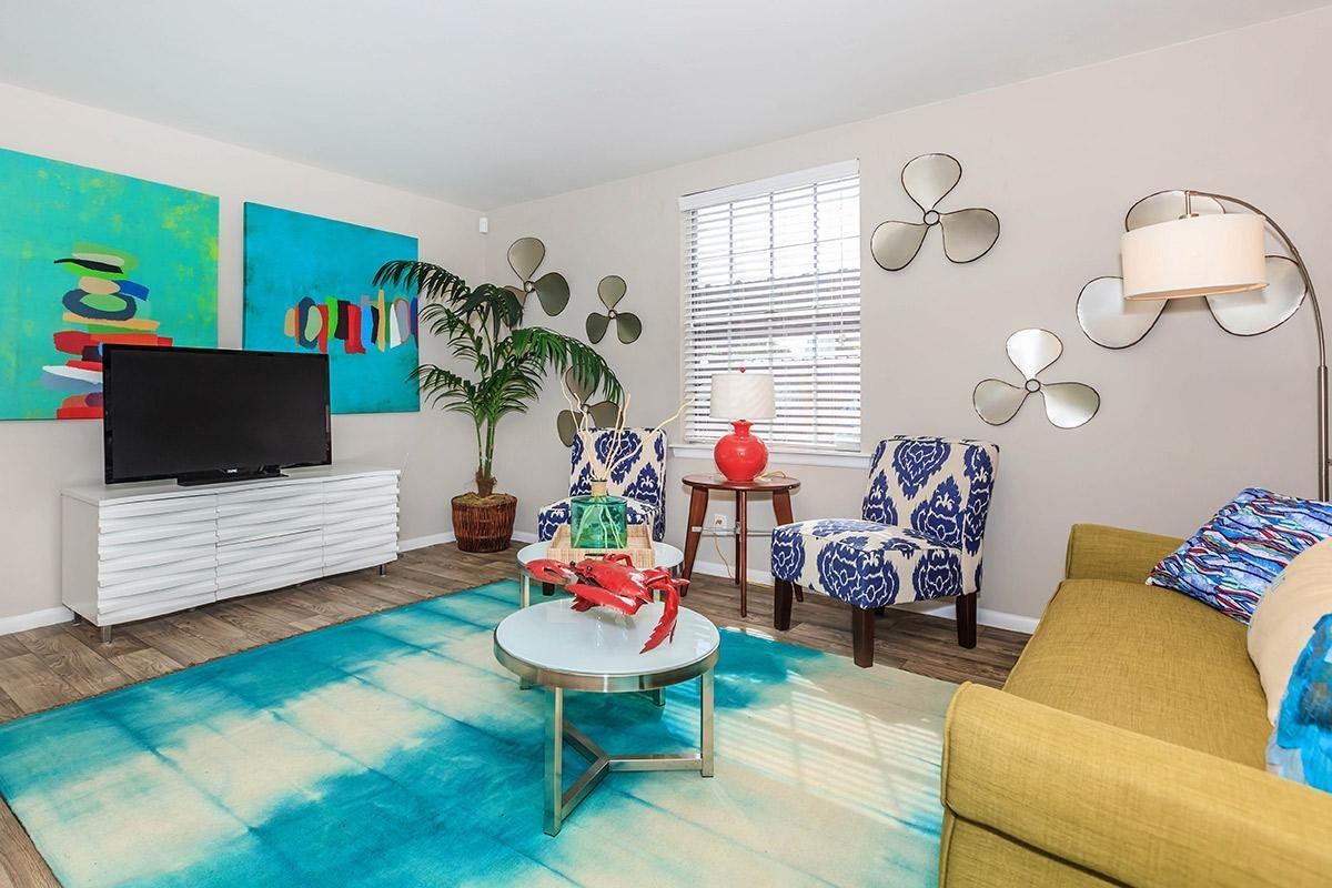 Best The Sterling Apartments Corpus Christi Tx Apartments Com With Pictures