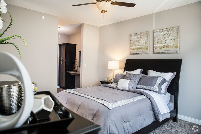 Best Short Term 1 Bedroom Rentals In Columbia Mo Apartments Com With Pictures