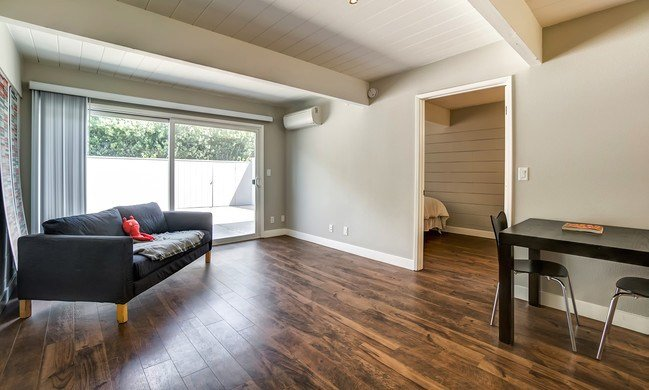 Best Parallel Apartments Sunnyvale Ca Apartments Com With Pictures