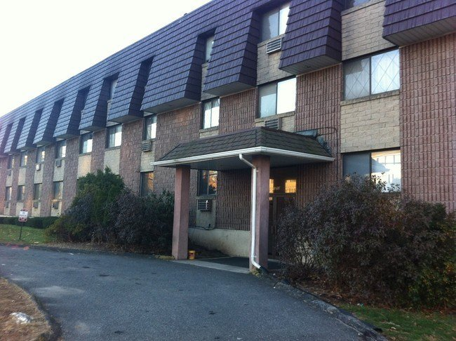 Best Cheshire Crossing Apartments Apartments Waterbury Ct With Pictures