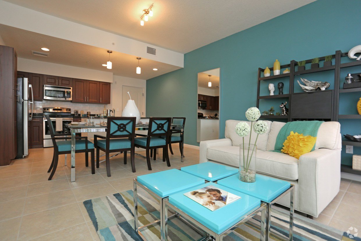 Best Cameron Estates Apartments West Palm Beach Fl With Pictures