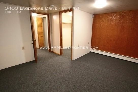Best 1 Bedroom In Anchorage Ak 99517 Apartment For Rent In With Pictures