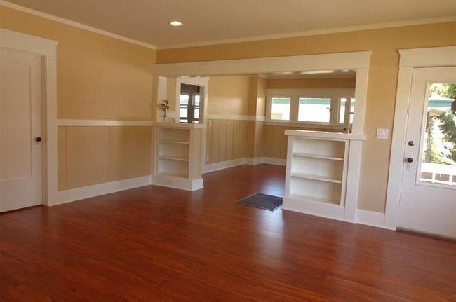 Best 2 Bedroom Apartment For Rent Apartment For Rent In San With Pictures