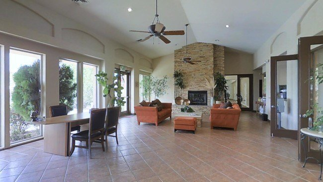 Best Taylor Ranch Luxury Apartments Apartments Albuquerque With Pictures