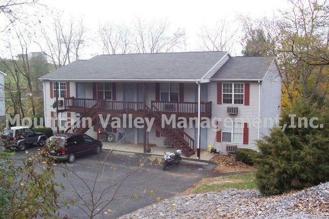 Best Quiet And Cozy 1 Bedroom Apartment House For Rent In Harrisonburg Va Apartments Com With Pictures