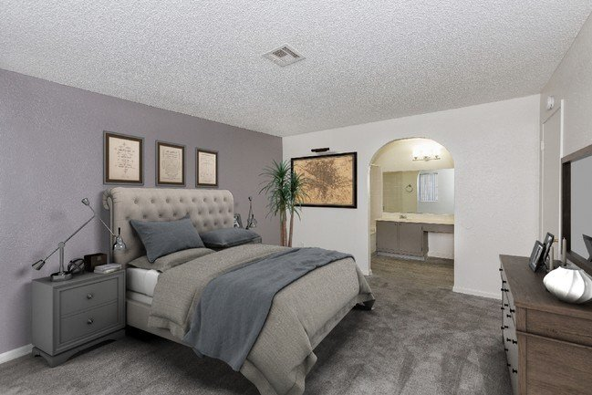 Best Sandpiper Apartments Apartments Las Vegas Nv With Pictures