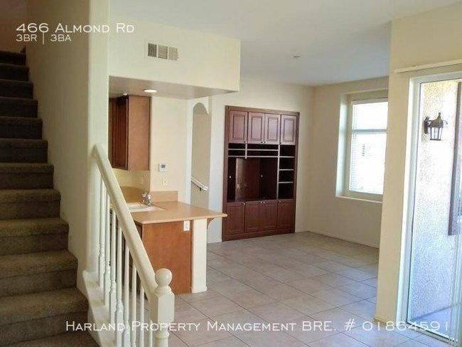 Best 3 Bedroom In San Marcos Ca 92078 Townhouse For Rent In With Pictures