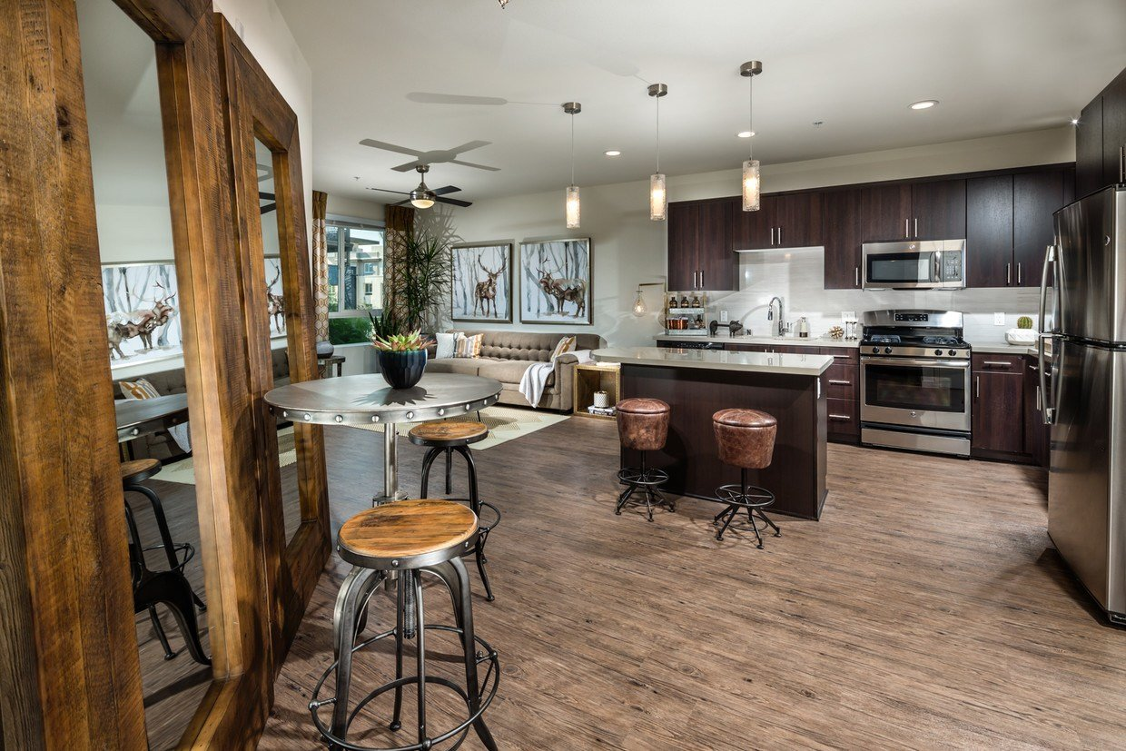 Best One11 Apartments Corona Ca Apartments Com With Pictures