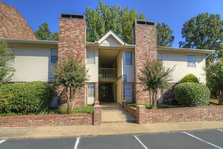 Best Chenal Place Rentals Little Rock Ar Apartments Com With Pictures