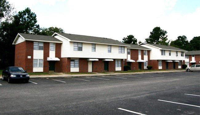 Best Magnolia Trace Apartment Homes Apartments Florence Sc With Pictures