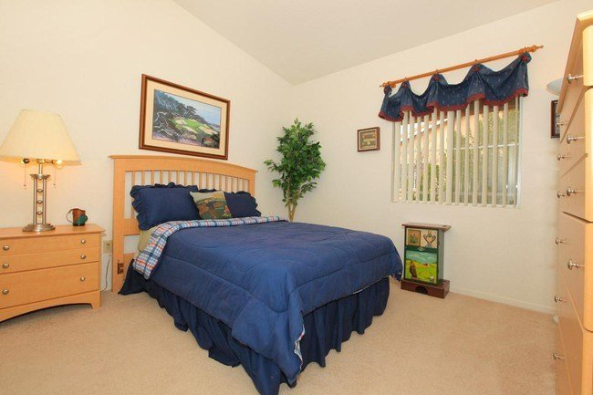Best Desert Sky Apartments Apartments Las Vegas Nv With Pictures